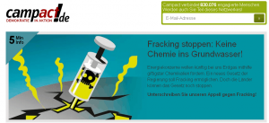 campact_fracking_aktion