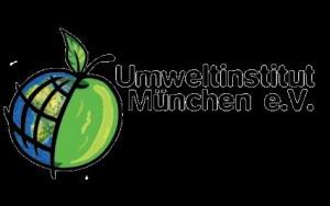 Umweltinstitut München Kopf